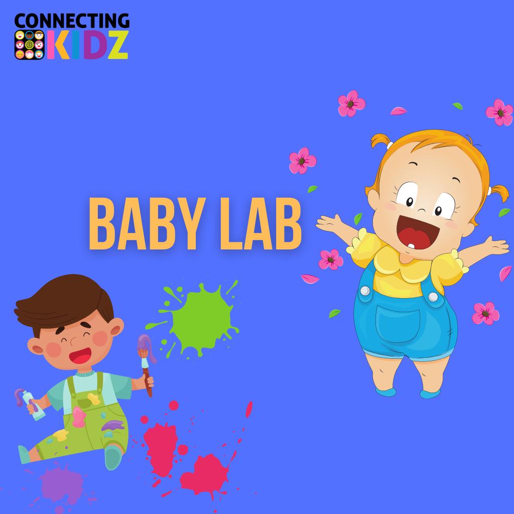Baby Lab
