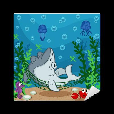 Faccia a Faccia con gli squali - dormiamo con lo squalo sonnolento e scopriamo lo squalo goblin